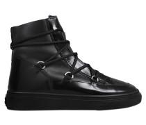 Sneaker High Tops