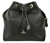 Tasche Bucket Balmoral