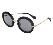 Sonnenbrille 0MU 13NS