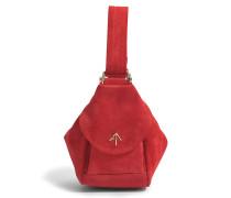 Micro Fernweh bag