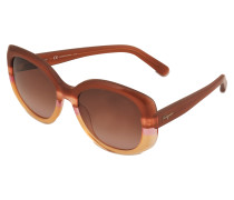 Sonnenbrille SF793S