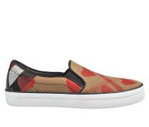 Sneaker Gauden