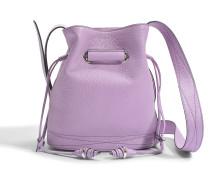 Bucket Bag Le Huit S