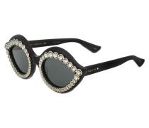 Sonnenbrille GG0045S-001