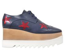Chaussures Elyse Stars