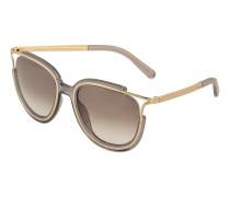 CE688S Jayme Sonnenbrille
