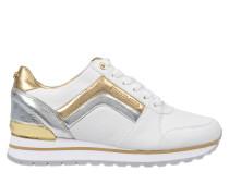 Sneakers Conrad