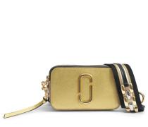 Tasche Snapshot Metallic