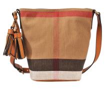 Mini Bag Ashby