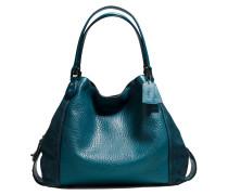 Hobo Bag Edie 42