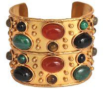 Byzance zweireihiges Armband