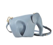 Mini Tasche elephant