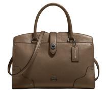 Tasche Mercer 30 Satchel