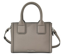 Tasche Mini Tote Bag K Klassic