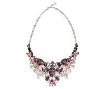 Impulse Necklace