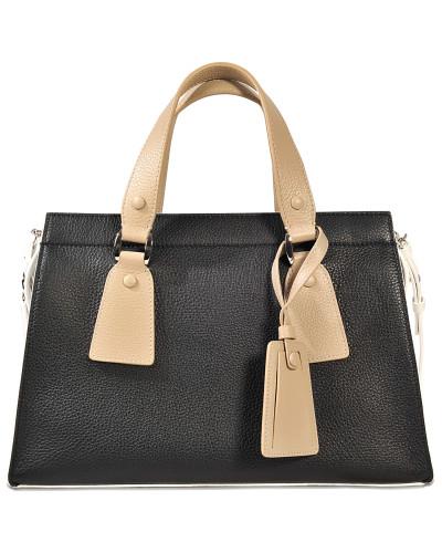 Giorgio Armani Damen Tasche 11 Medium