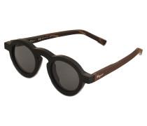 Sonnenbrille SF812S