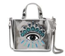 Handtasche Eye