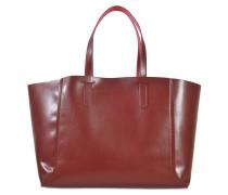 Handtasche Simple 2 Réversible