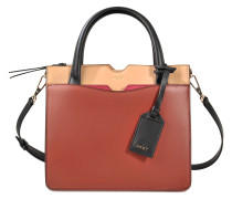 Tasche Small Satchel Greenwich