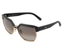 Sonnenbrille CE665S