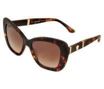 Sonnenbrille 0VE4305Q