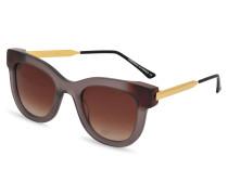 Sonnenbrille Sexxxy 704