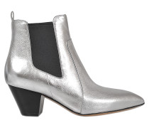 Dance Kim Chelsea Boots