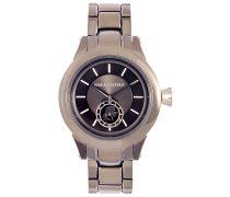 Uhr Karl Chain KL1208