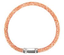 Halskette Rope Jack