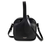 Top Handle Bag Reißverschluss