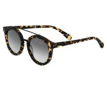Sonnenbrille SC0054S-003