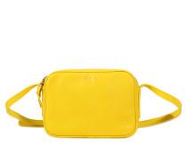 Adage small camera bag