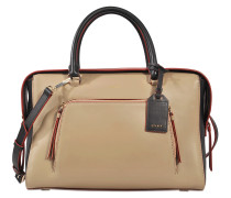 Grosse Satchel Greenwich