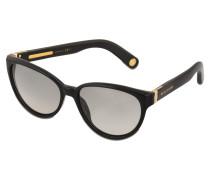 Sonnenbrille MJ 465/S Schwarz