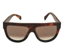 Sonnenbrille Shadow CL 41026/S