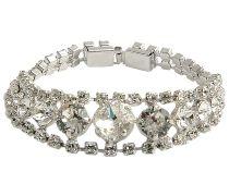 Crystal Timeless Armband