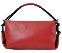 Soft Medium Tasche