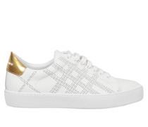 Sneakers Lasers Westford