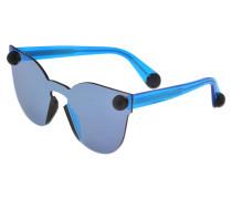 Sonnenbrille CK0007S