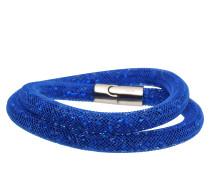 Stardust Double Bracelet