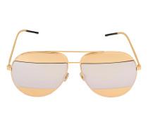 Sonnenbrille  Split 1