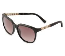 Sonnenbrille KL862S