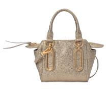 Mini Tasche Paige