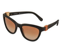 SF817S Vara Sonnenbrille