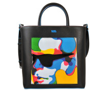Tasche Shopping Nord Sud