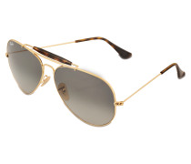 Sonnenbrille 0RB3029