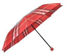 Regenschirm Trafalgar