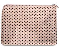 Laptop-Tasche 13 Techno Block