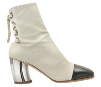 TRES ANKLE BOOT